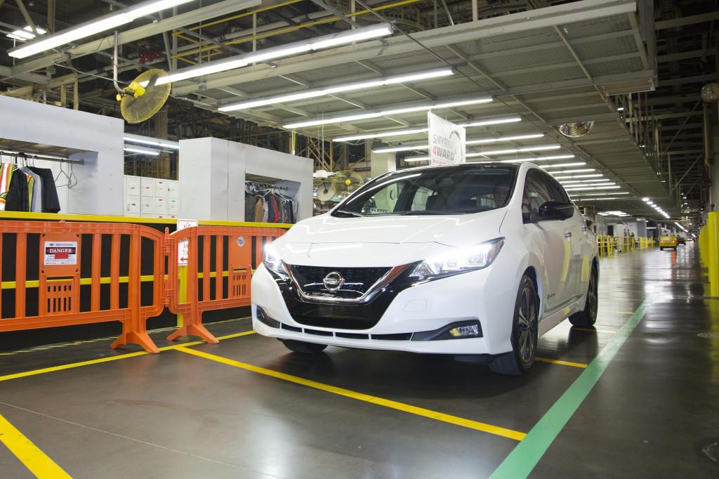 New Trade Deal Chevy Silverado Concepts Elon Musk Vs SEC Whats - Plant city car show 2018