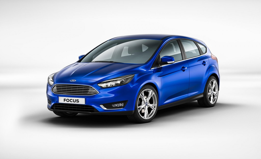 Ford backtracks on Fiesta, Focus transmission claims, offers extended warranties
