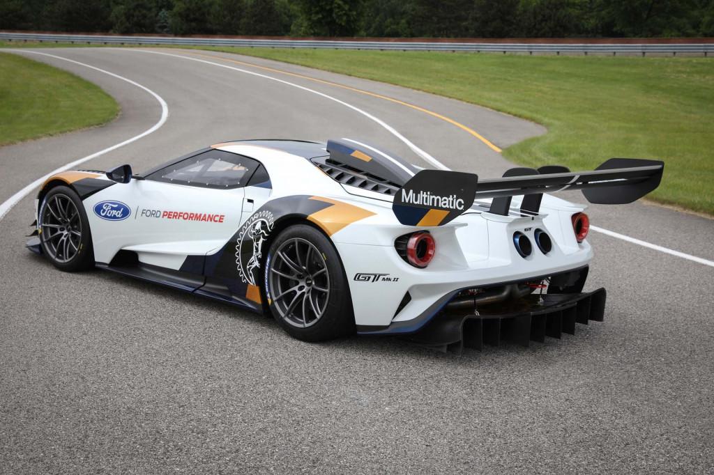Lotus Evija, Ford GT Mk II, BMW X7 pickup: Today's Car News