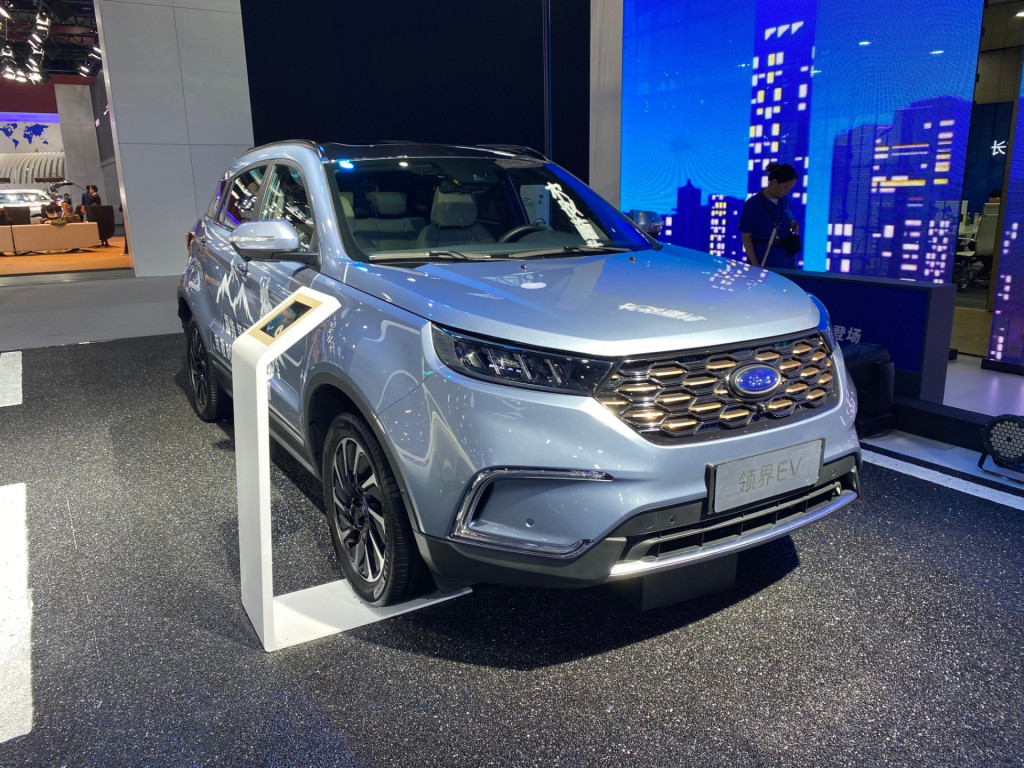 Green Car Reports >> Evs We Re Missing Electric Car Highlights From The