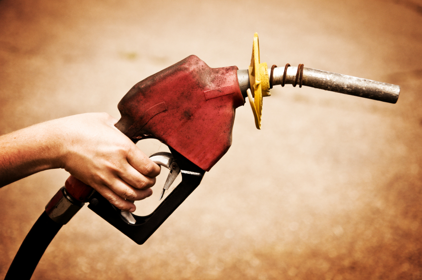 Gas Prices Could Soar In August, According To Analysts