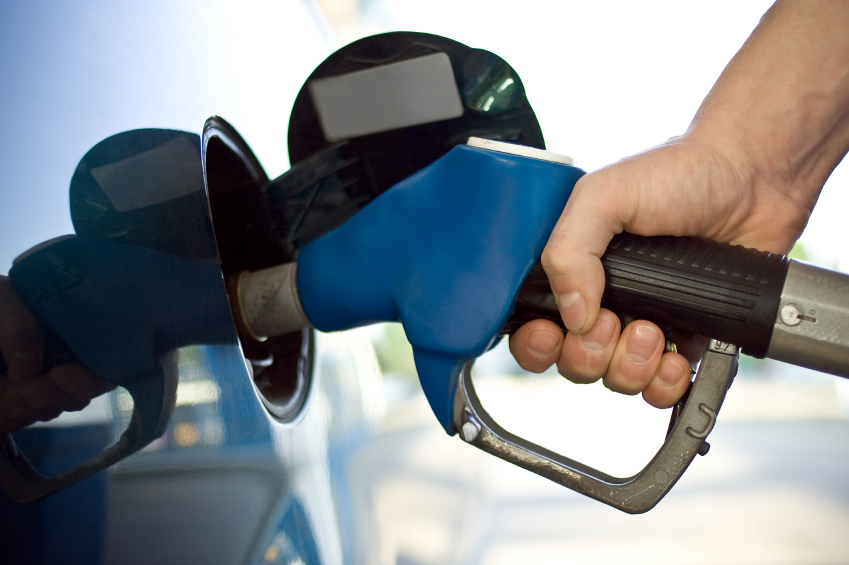 Now that you can pump your own gas in Oregon, New Jersey remains the last holdout