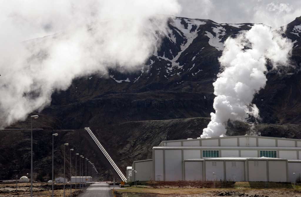 image  geothermal power plant in iceland  size  1024 x 673  type  gif  posted on  june 16  2006