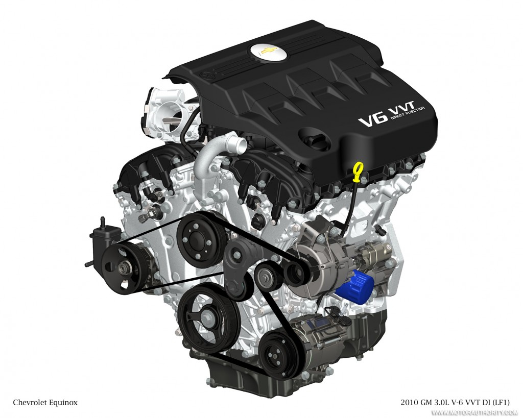gm direct injection technology 015