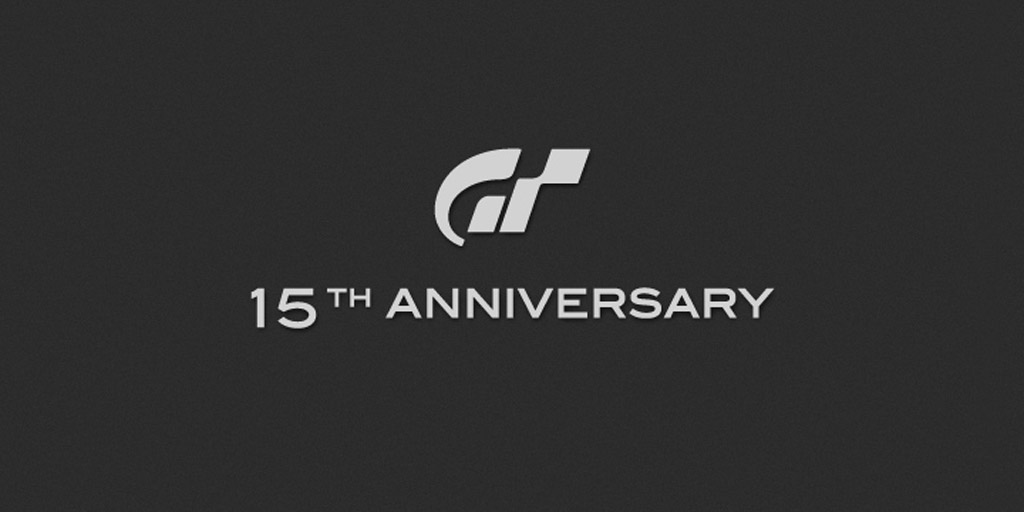 Gran Turismo 6 Confirmed For PS3, Coming This Holiday Season: Video