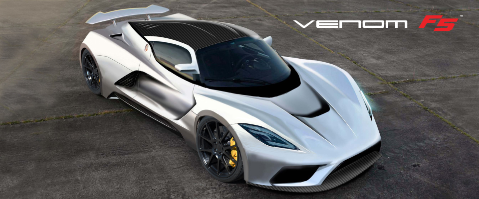 2015 Aston Martin Vanquish Mercedes S Class Pullman Hennessey Venom F5 This Week S Top Photos
