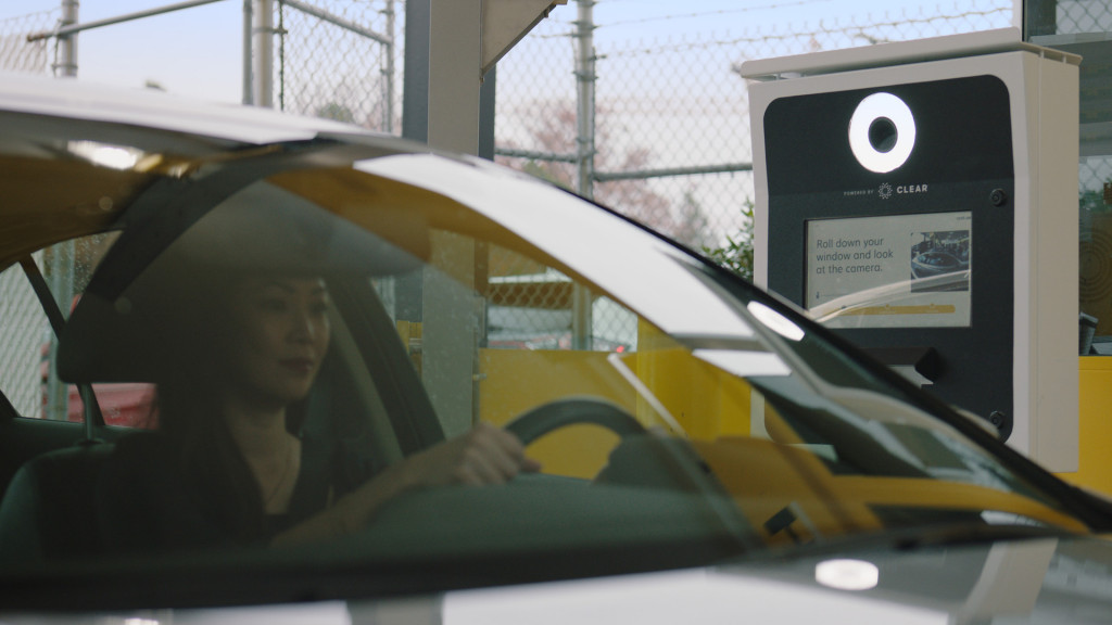 Hertz introduces Clear for quicker car rentals