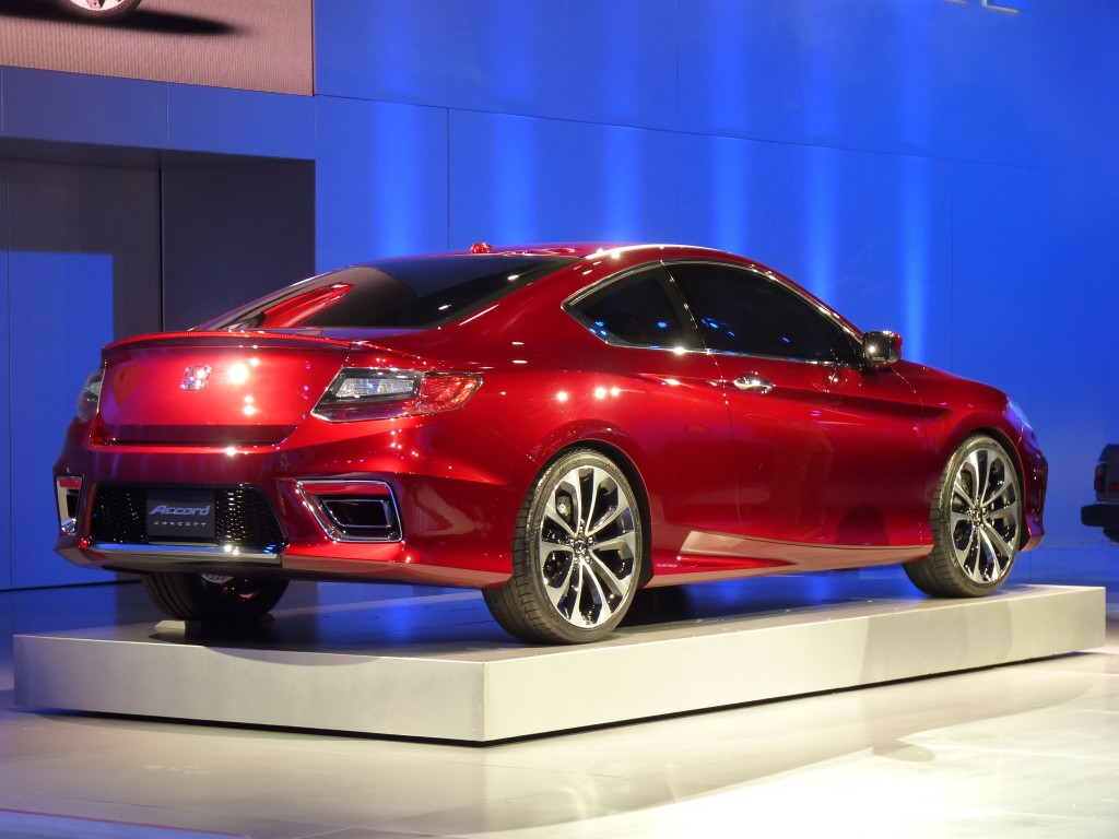 image honda accord coupe concept  detroit auto show size    type gif posted