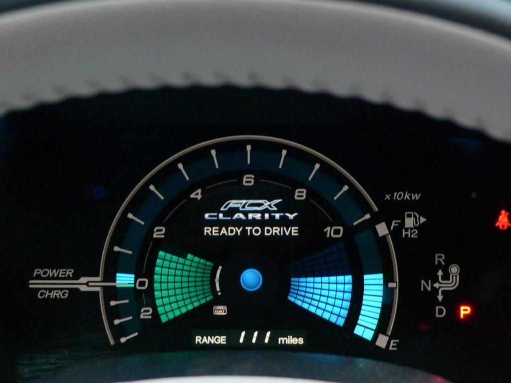 Top 5 Japanese Car Ads