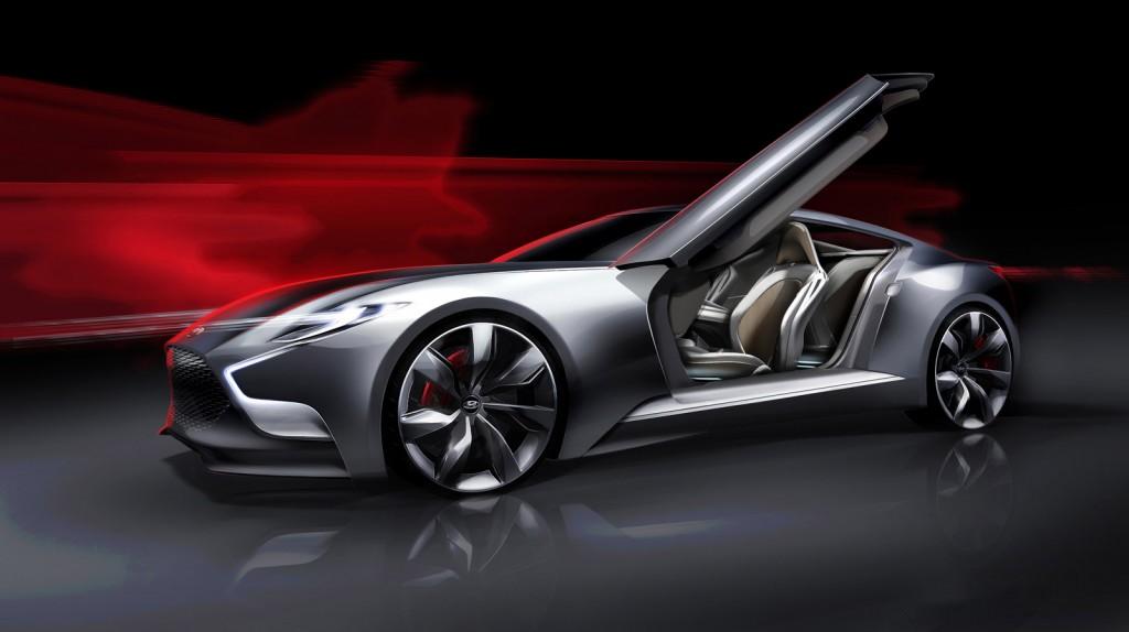 2018 genesis coupe concept. modren coupe throughout 2018 genesis coupe concept