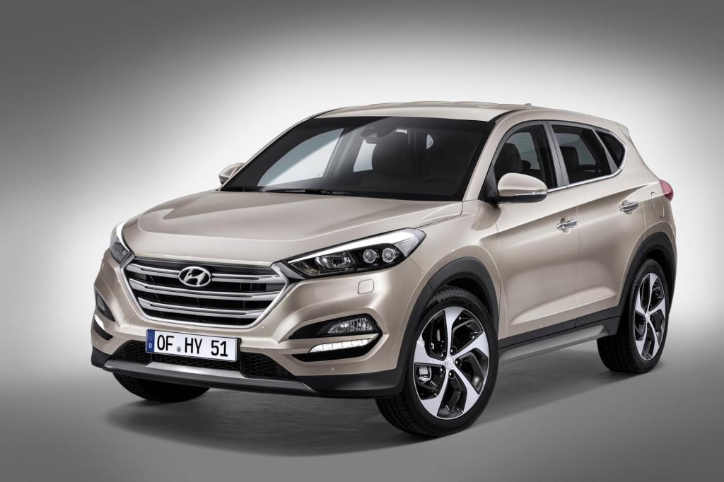 2006-2014 Kia Sedona, 2016 Hyundai Tucson, 2013 Kia Forte recalled: 306,000 vehicles affected