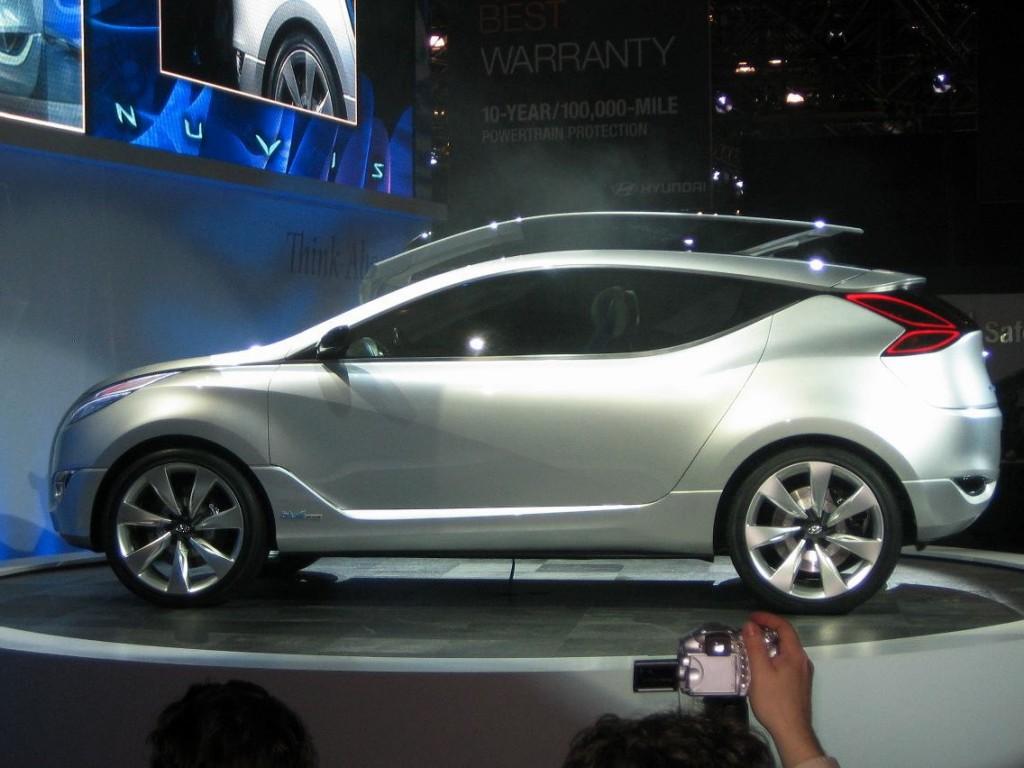 Hyundai Sonata 2004 Gas Mileagefuse Box Wiring Location 2009 Fuse Image Nuvis Concept Size 1024 X 768 Type