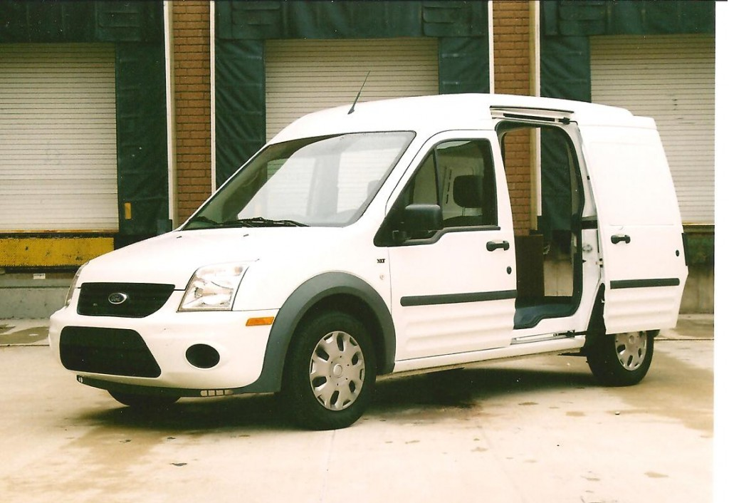 2010 ford transit connect review family business ready. Black Bedroom Furniture Sets. Home Design Ideas