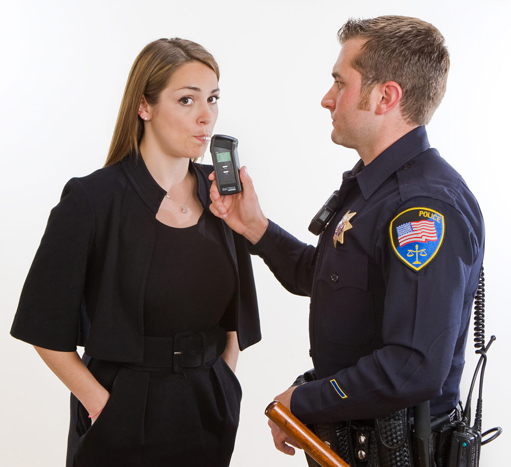 Is Minnesota's alcohol breath test law legal? We're about to find out