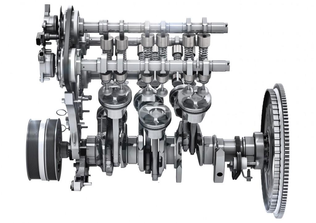 Image Jaguar Aj126 30liter Supercharged V6 Engine Size 1024