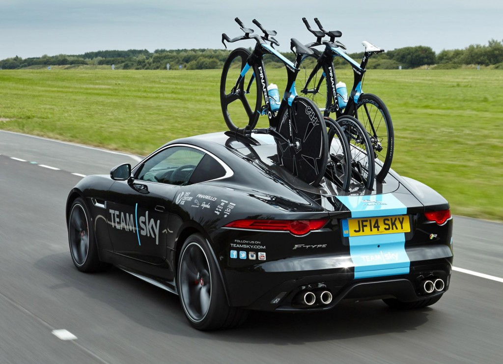 jaguar-f-type-built-by-svo-for-team-sky-tour-de-france-cycling-team_100473286_l.jpg