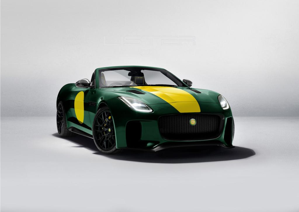 jaguar land rover on flipboard autos sports cars jaguar land rover. Black Bedroom Furniture Sets. Home Design Ideas