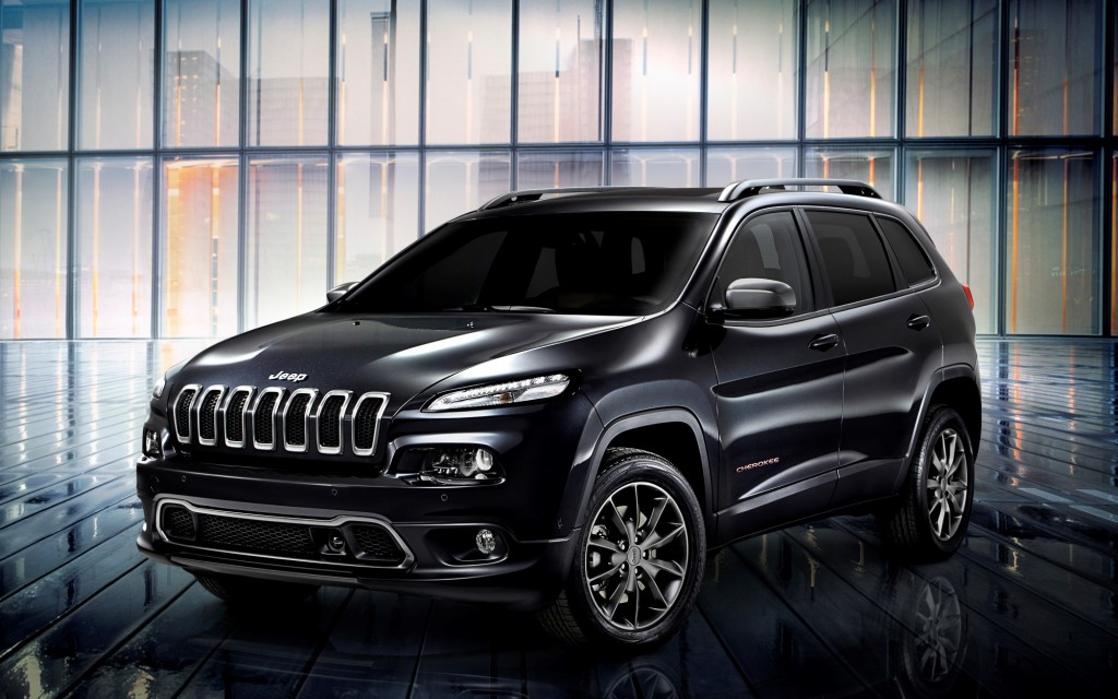 Image: JeepCherokee Urbane design concept, size: 1024 x 640, type: gif, posted on: April 19 ...