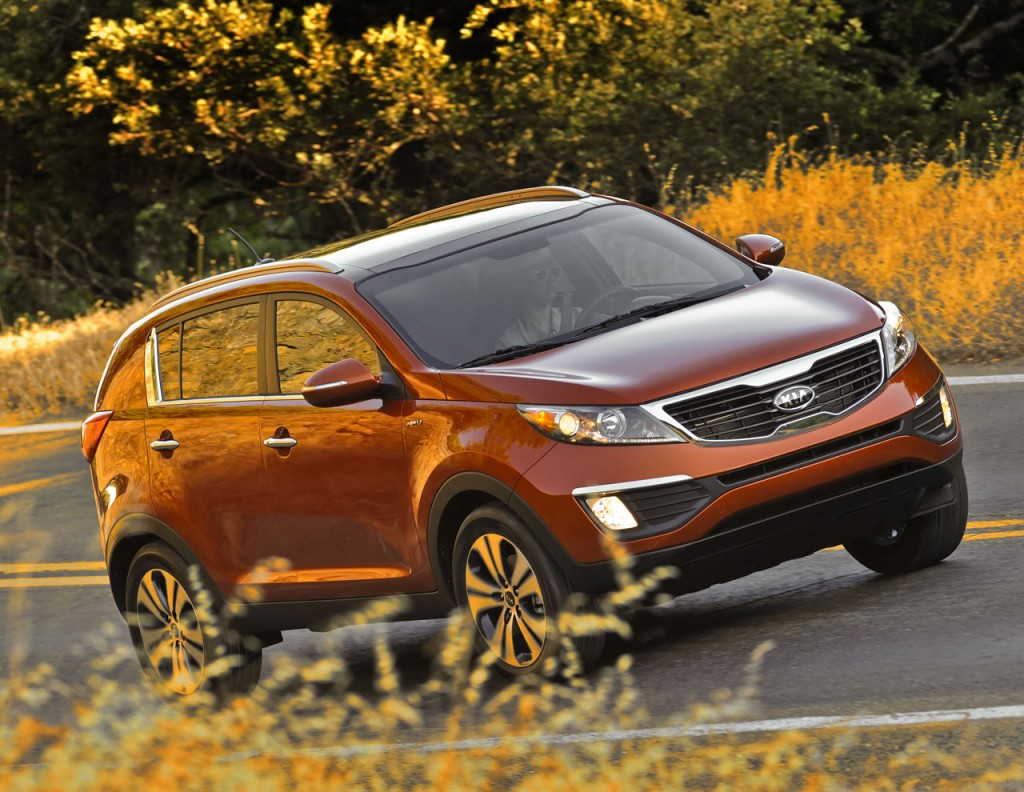 image 2011 kia sportage size 1024 x 792 type gif posted on july 25 2010 2 30 pm the. Black Bedroom Furniture Sets. Home Design Ideas