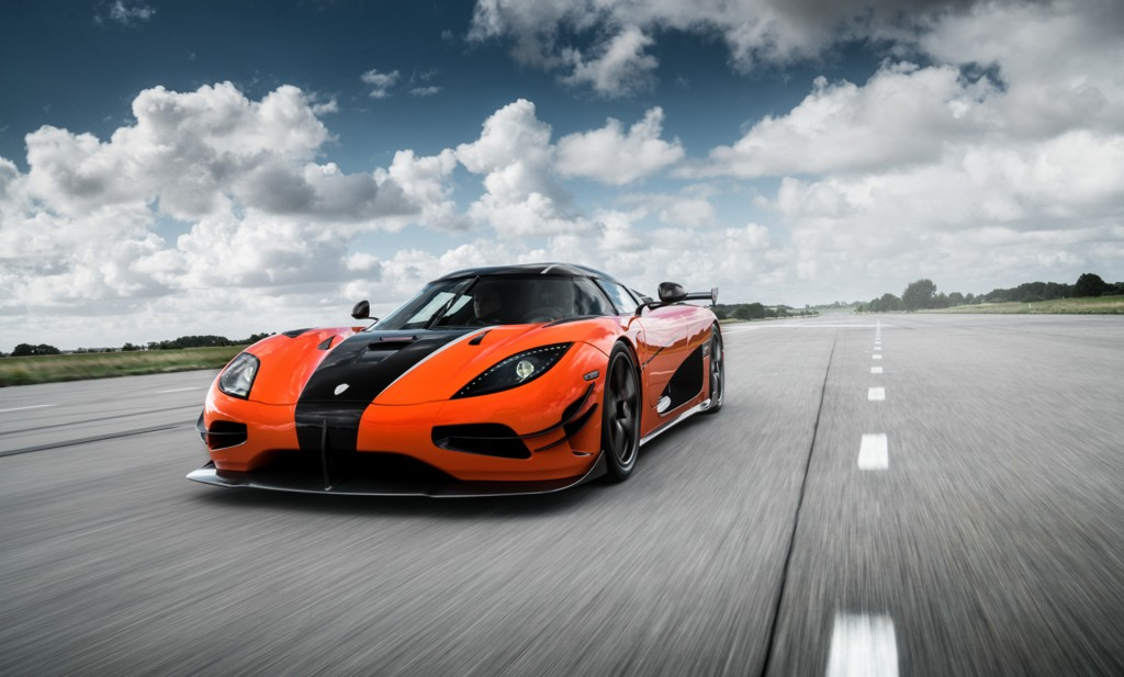 Now S Your Chance To Work For Koenigsegg