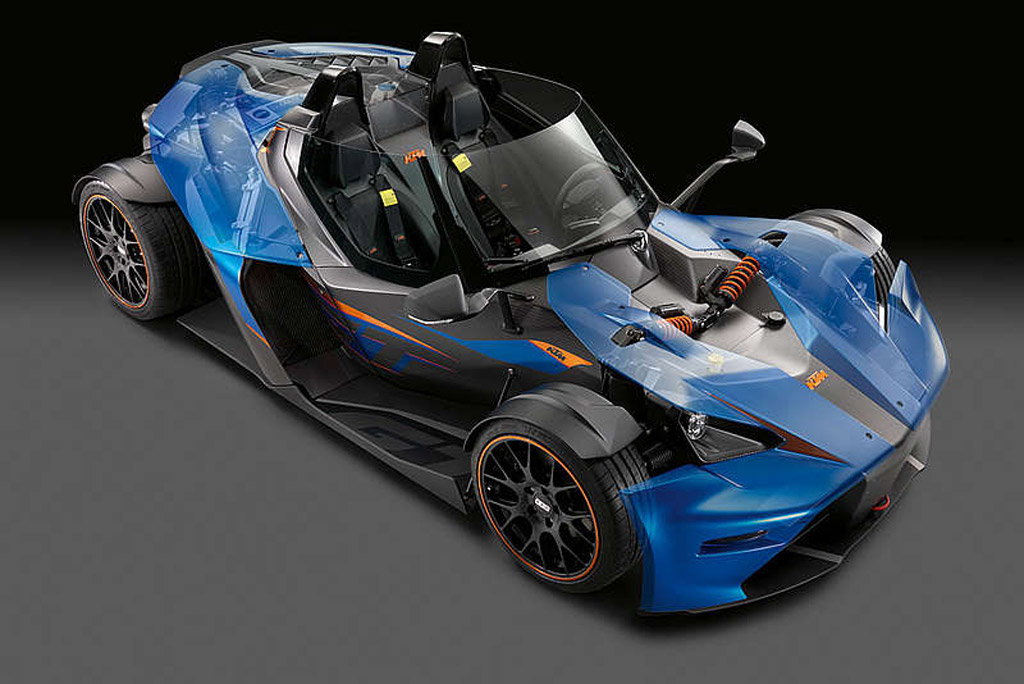 2013 ktm x bow gt full specs. Black Bedroom Furniture Sets. Home Design Ideas