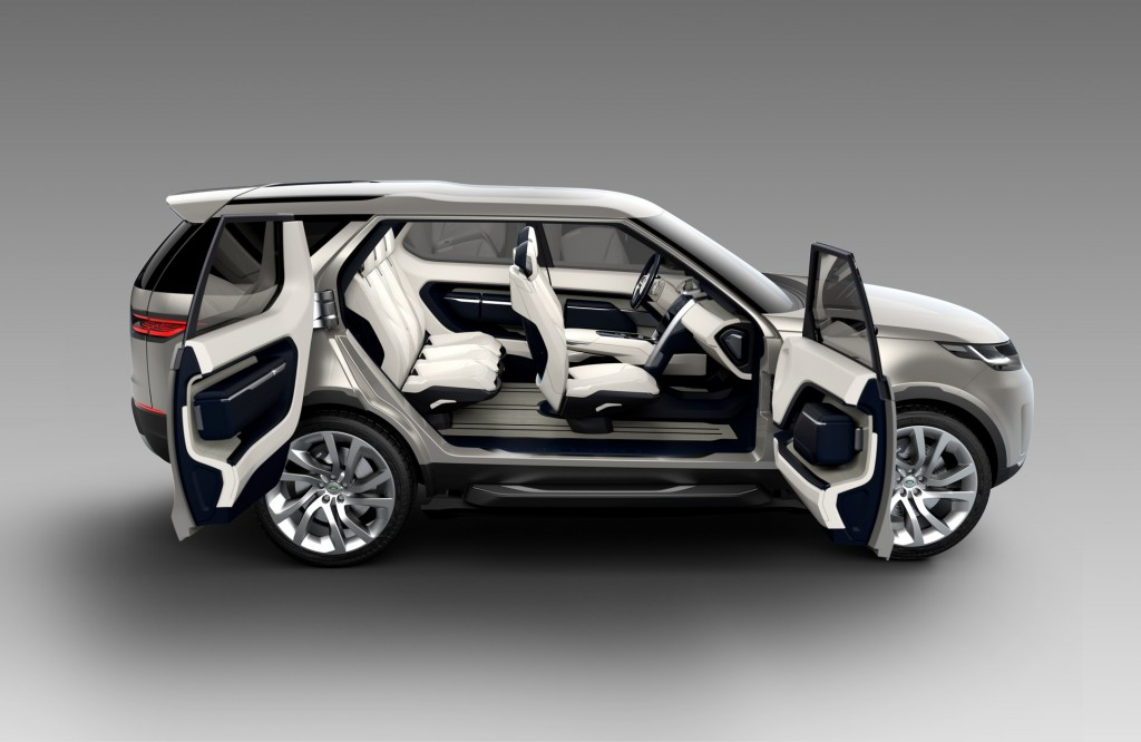 https://images.hgmsites.net/lrg/land-rover-concept-vision--2014-new-york-auto-show_100463549_l.jpg