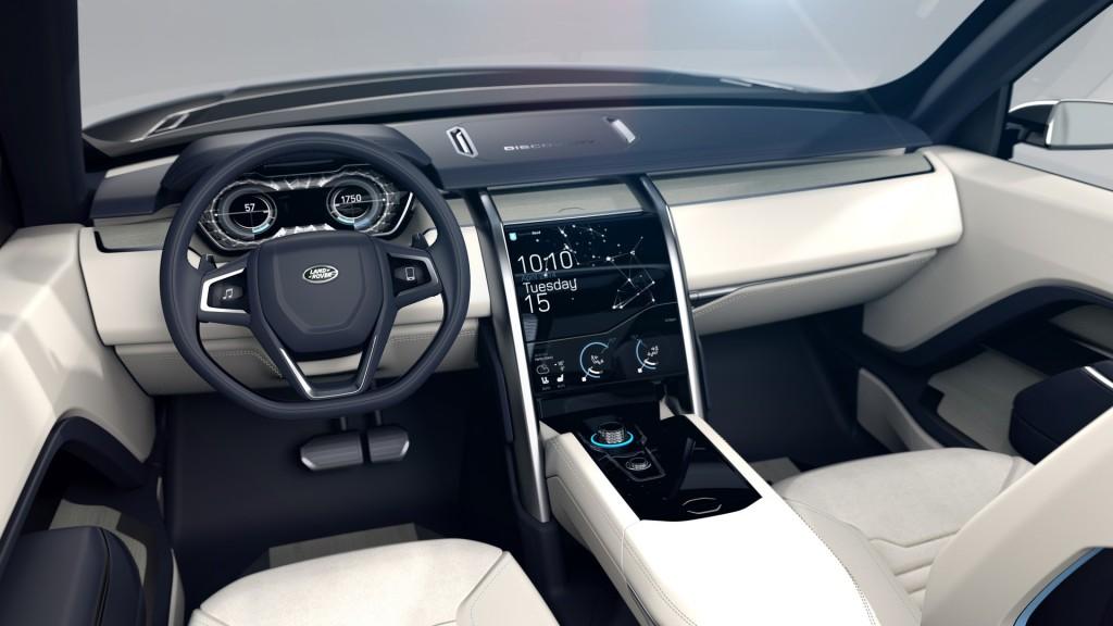 https://images.hgmsites.net/lrg/land-rover-concept-vision--2014-new-york-auto-show_100463554_l.jpg