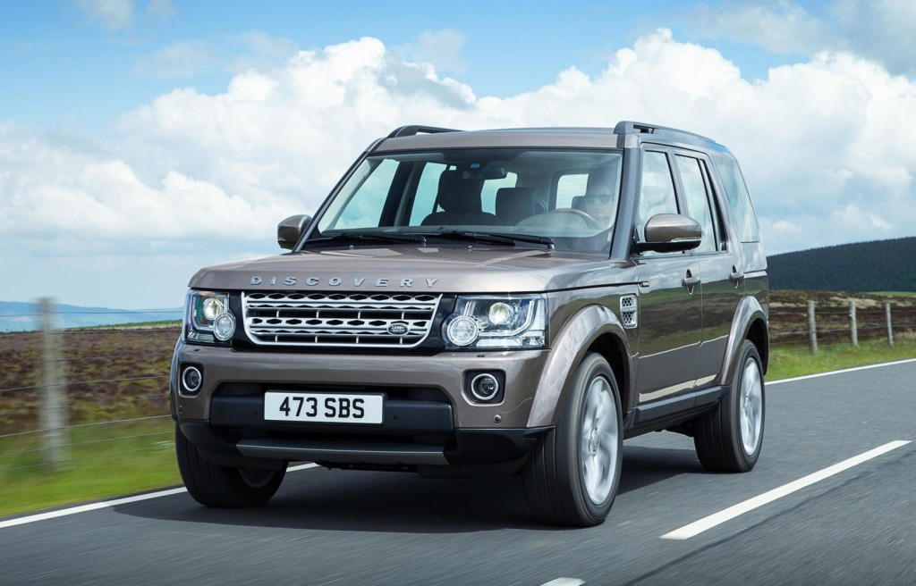 software traction affecting flaw news stability land landrover rover l more to recalled fix