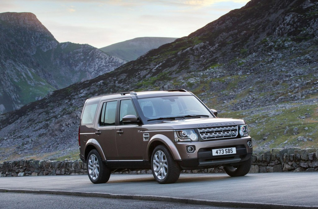 range than malaysia a lighter launched landrover faster million here in ever luxurious launch much more how gen is land and new to rover