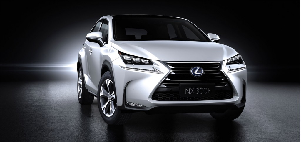 photos cars could game extend car news its lexus the in city at geneva small league