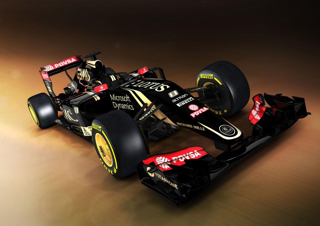 https://images.hgmsites.net/lrg/lotus-e23-hybrid-2015-formula-one-car_100498601_l.jpg