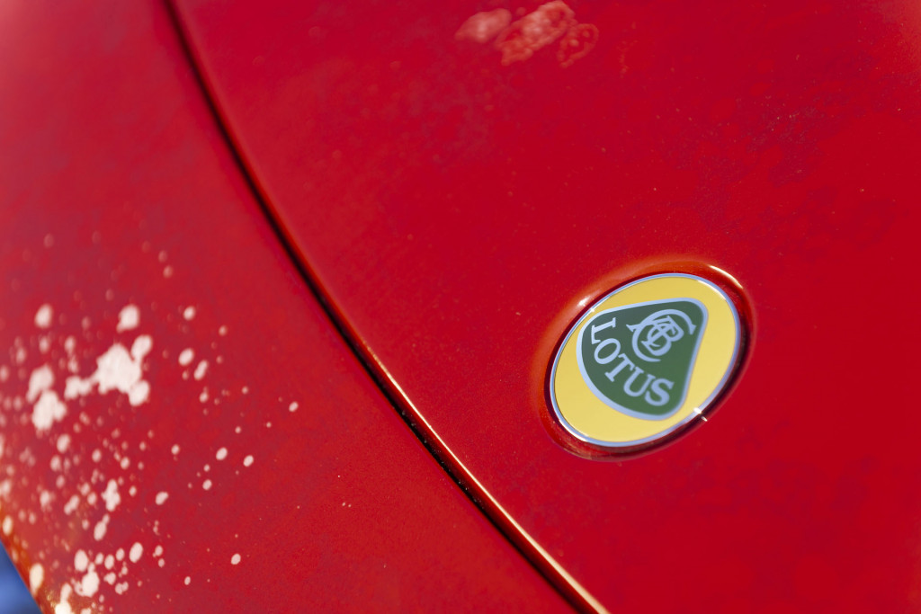 Out of survival mode, Lotus plans to hire 200 new engineers
