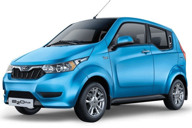 Image Mahindra E2o Plus Size 669 X 446 Type Gif Posted On November 3 2016 10 42 Am