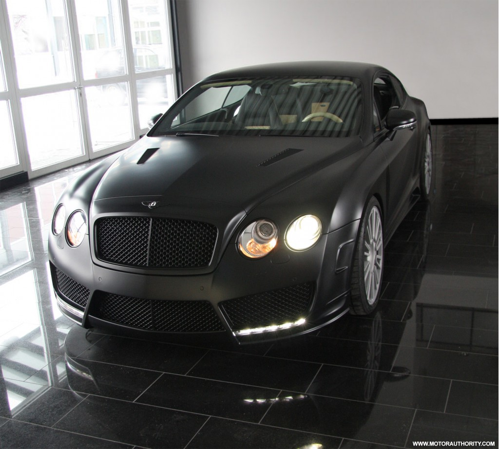 for continental c htm greenwich near main new speed bentley sale ct stock l gt