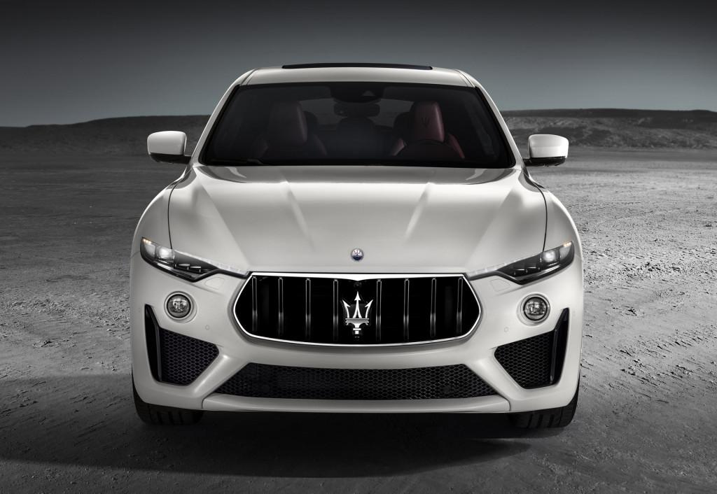 2019 Maserati Levante Gts 2020 Cadillac Xt5 2019 Bentley Mulsanne