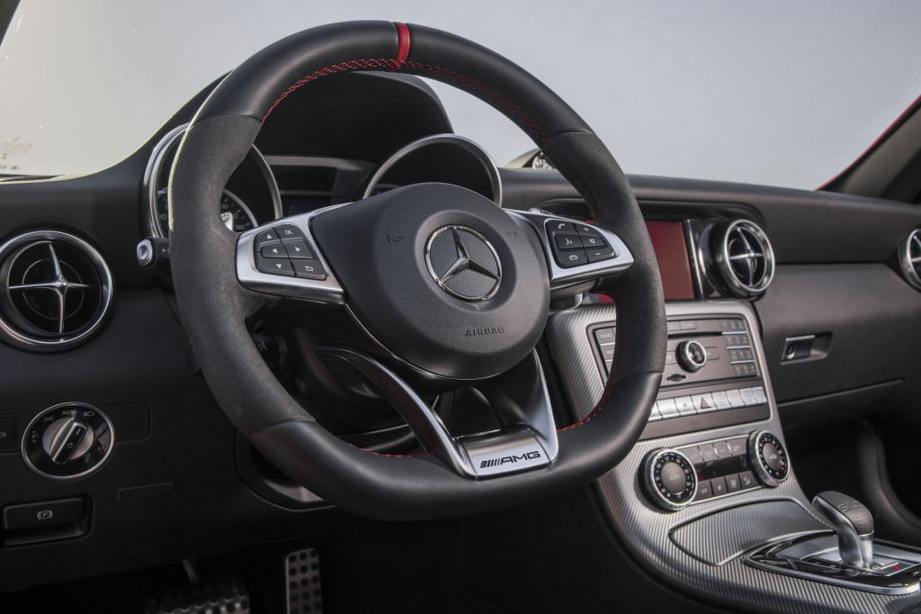 German markets regulator to probe Geely's Daimler stake disclosure