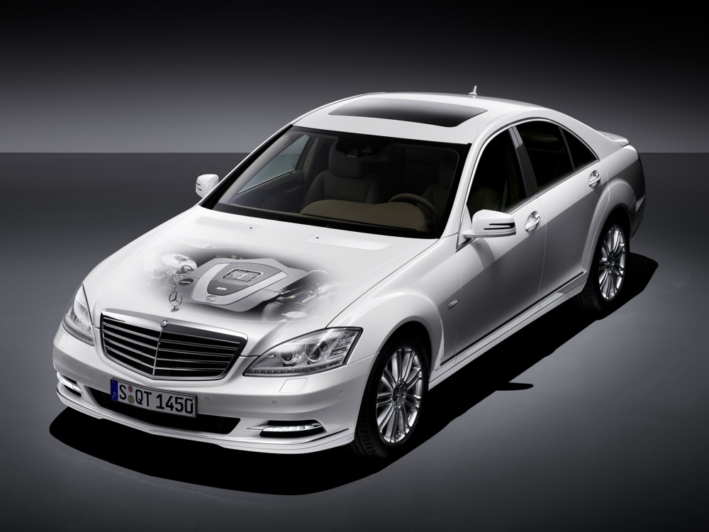 2010 mercedes benz s400 hybrid preview. Black Bedroom Furniture Sets. Home Design Ideas