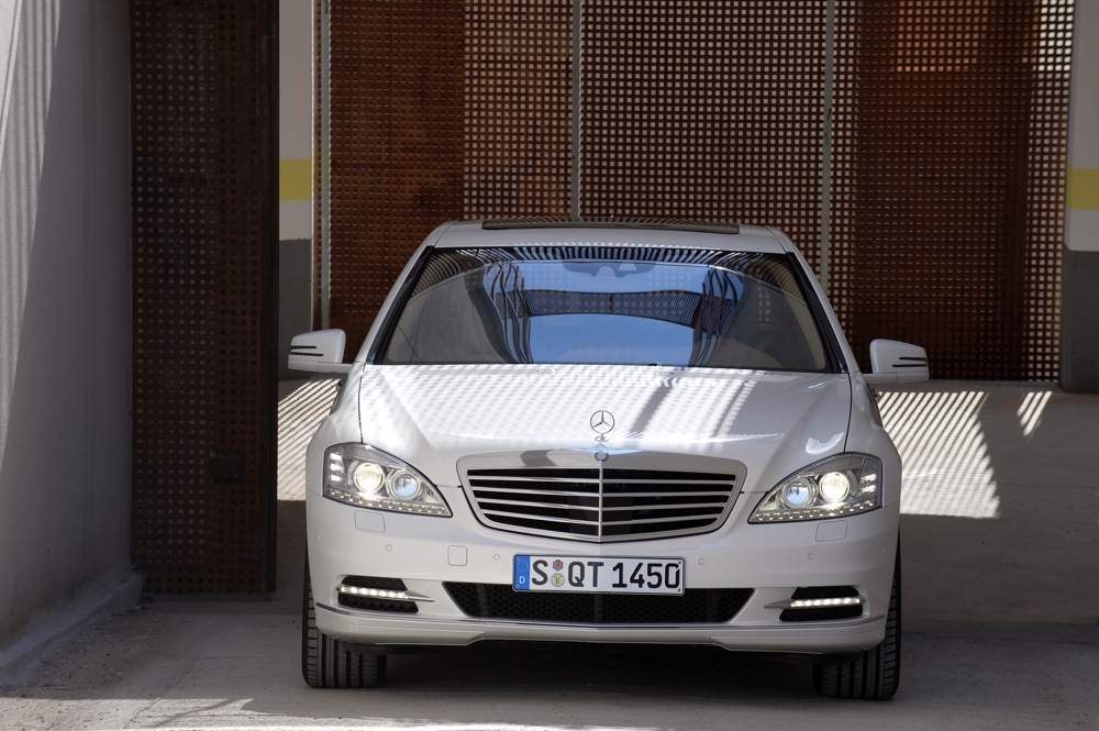 Image 2010 mercedes benz s400 hybrid size 1000 x 665 for 2010 mercedes benz s400 hybrid for sale