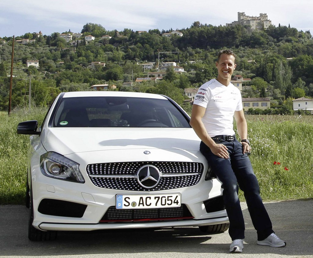 watch march leasing schumacher youtube auto offers chevrolet group from
