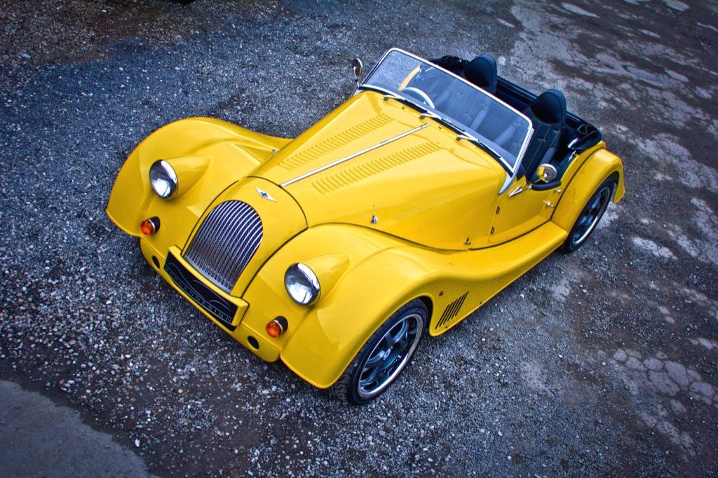 morgan-plus-e-concept-car_100384721_l.jp