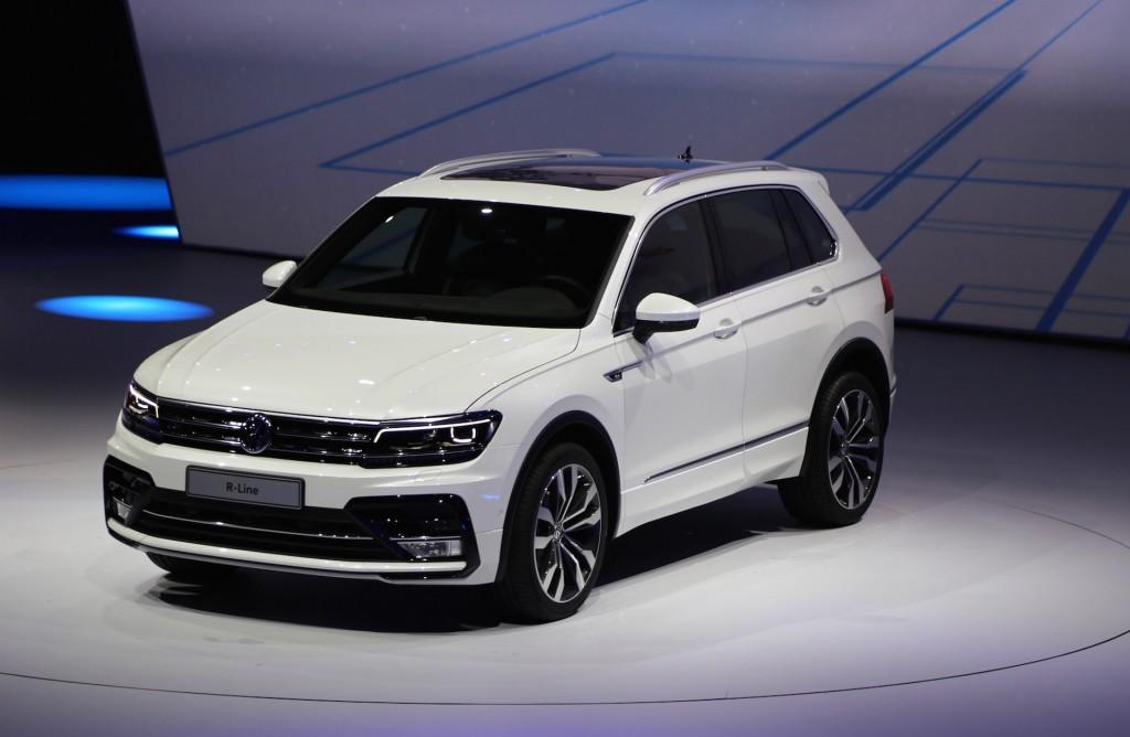 European auto connection reviews 12