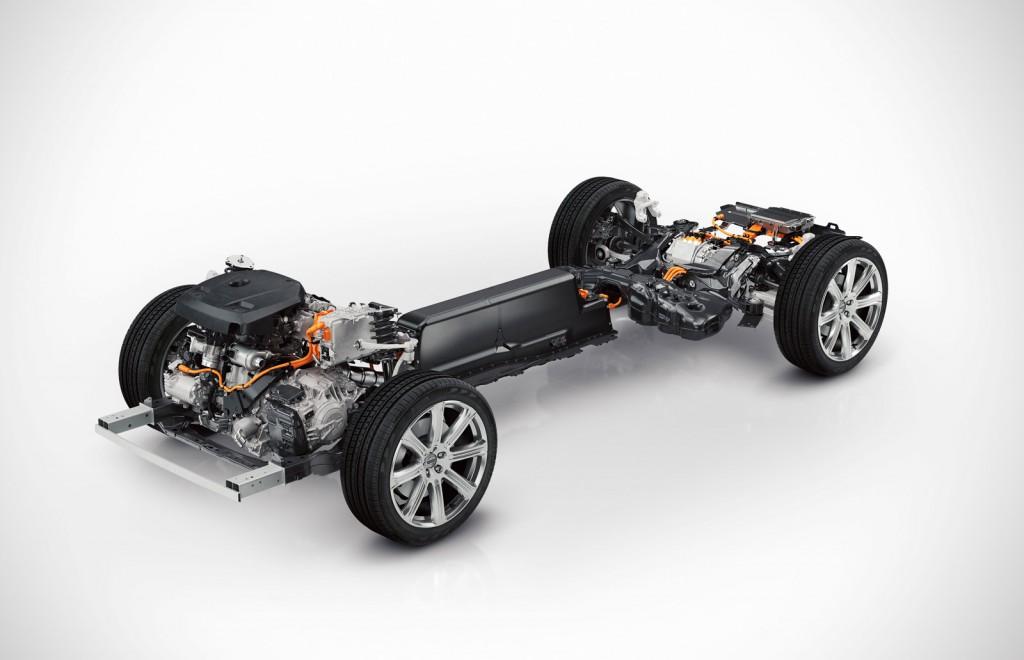 2015 Hyundai Genesis, Dealer Satisfaction, New Volvo XC90: What\'s ...