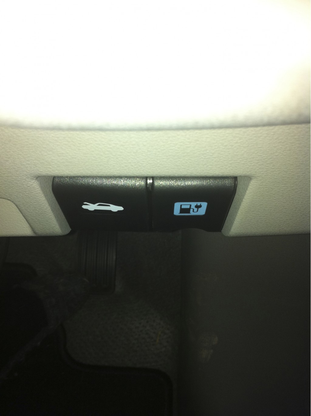 2014 nissan leaf release - photo #48