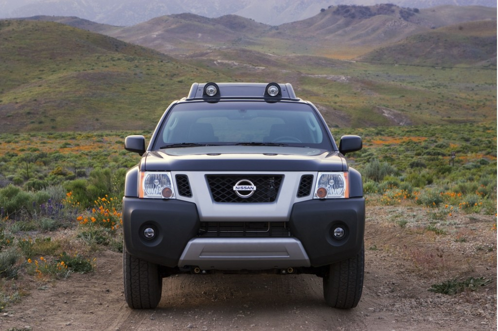 recall affects 2010 nissan pathfinder xterra frontier. Black Bedroom Furniture Sets. Home Design Ideas