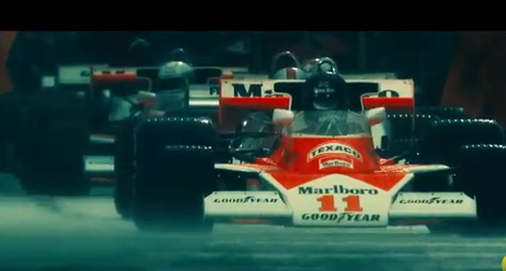 Image official images from niki lauda biopic rush size 1024 x official images from niki lauda biopic rush voltagebd Image collections