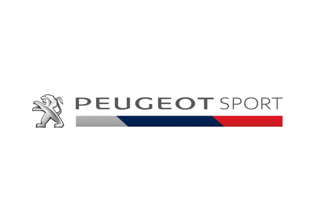 Peugeot is building a hypercar to race at Le Mans