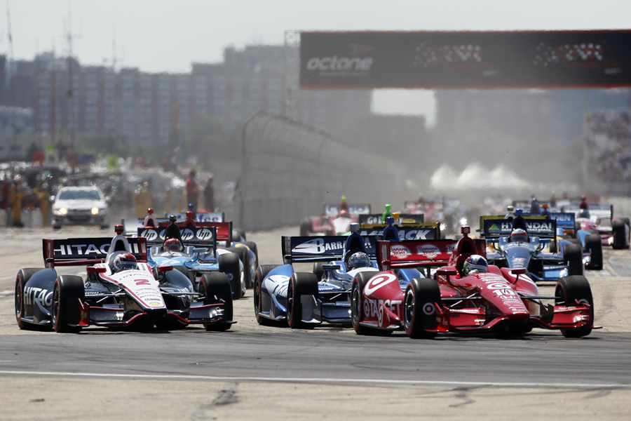 indycar tweaks push to pass for mid ohio race. Black Bedroom Furniture Sets. Home Design Ideas