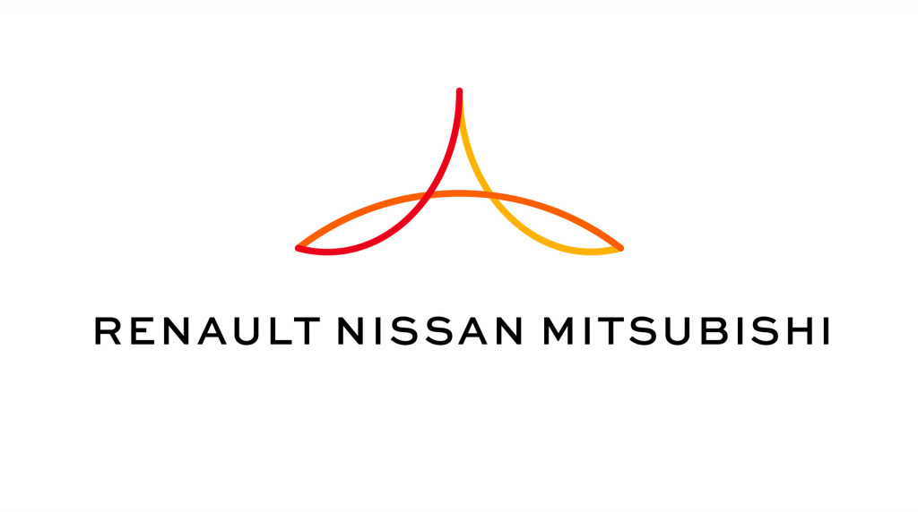 Facts point to legal violations by ousted Ghosn — Nissan panel