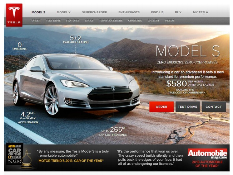Best Online Site For Buying Used Cars