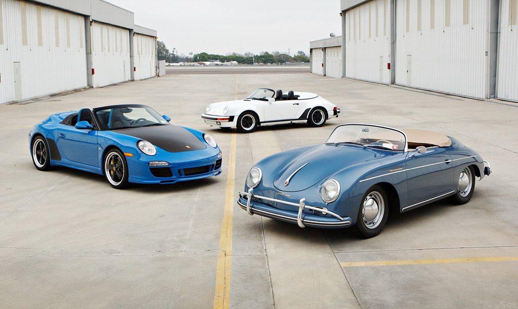 Here\'s The Complete List Of Jerry Seinfeld\'s Cars Coming Up For Auction